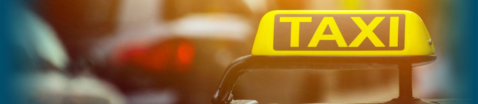 header-taxi