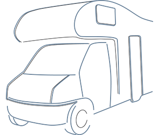 slider-caravan