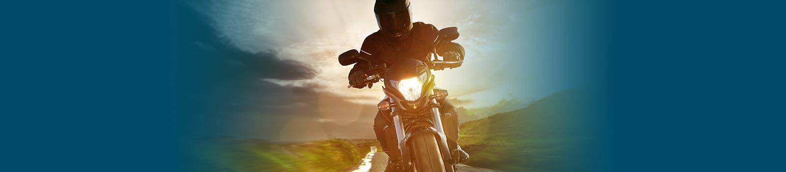 header-motorrad