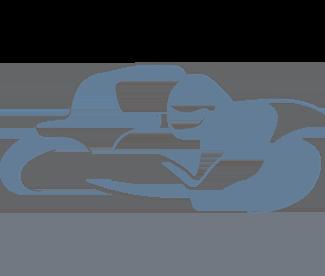slider-motorrad